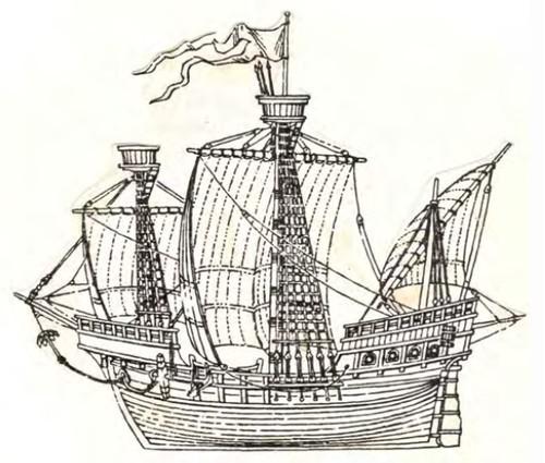Ahbaron%20Schiffe%20-%20Holk%20von%20Oliver%20Kettiger.jpg
