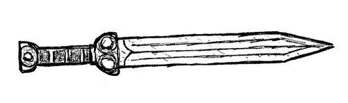 Schwerter%20-%20Gladius%20von%20Oliver%20Kettiger%202016.jpg