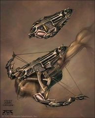 Weapons%20Crossbow%202D%20-%20Crossbow%20armwrist%20%2810er%20Ch%C3%A2rr%29.jpg