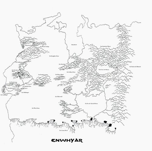 Regionen%20von%20Enwhyar
